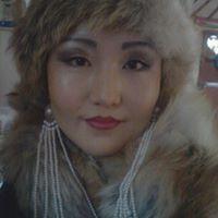 Buyandelger Lkhagvaa