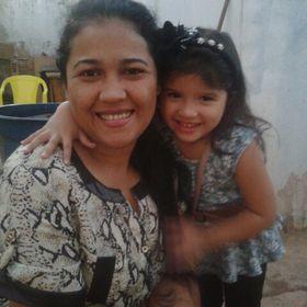 Kemuelcavalcante@hotmail.com Refrigaz