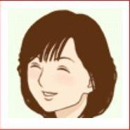 Akemi Hirayama