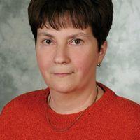 Judit Berend
