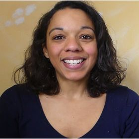 Audrey Madelaine   Webmarketing + Site + Entrepreneurs