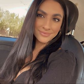 Isabella Soldan