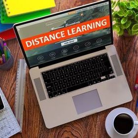 UK Distance Learning