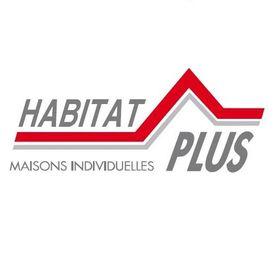 Habitat Plus