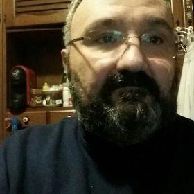 Antonio LASALA