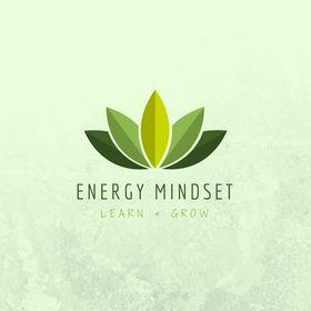 EnergyMindset