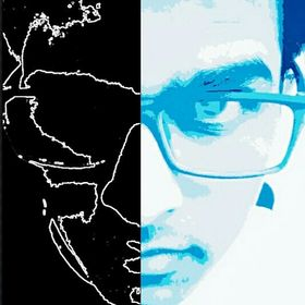 Chandru Shekhar