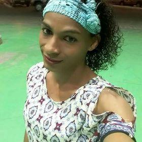 Layla da Silva