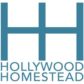 Hollywood Homestead