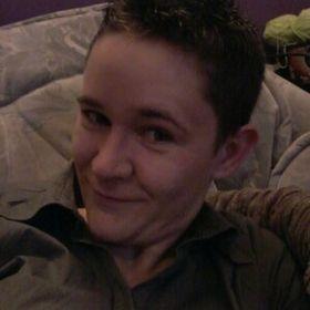 Nicky Collins