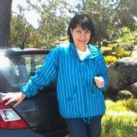 Augusta Gomes