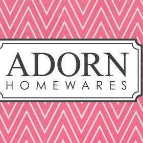 Adorn Homewares