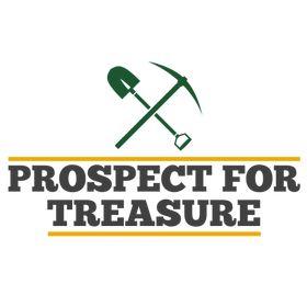 Prospect For Treasure