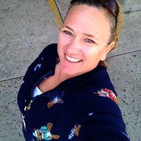 Melissa Huffaker