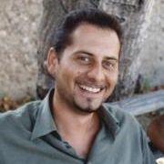 Giuseppe Arecchi