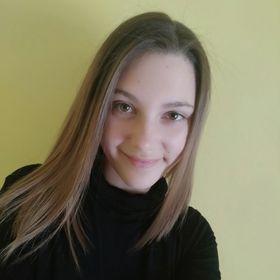 Csilla Pál