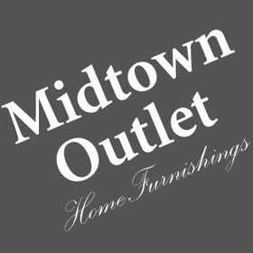 Midtown Outlet