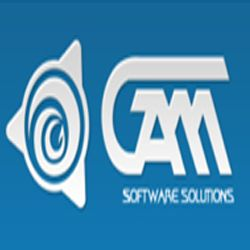 GAM Software Solutions