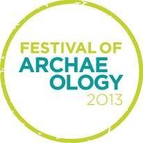 CBA Festival of Archaeology