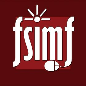 FS IMF