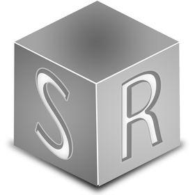 SRArtgallery