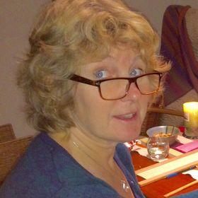Helen Nörell