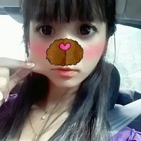 Lee Hyo Sun