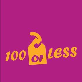 100orless.ca