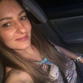 Camila Aun
