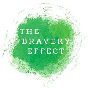 The Bravery Effect