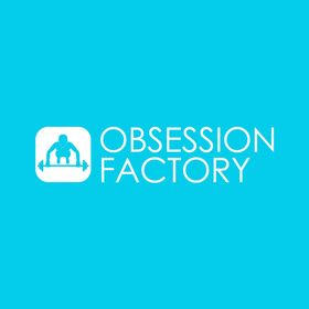 Obsession Factory
