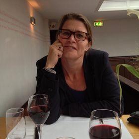 Kristi Gansner
