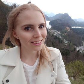 Hanna Toivonen