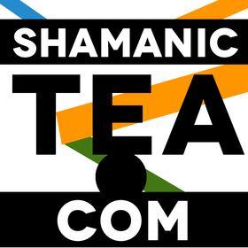 Shamanic Tea Project