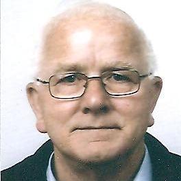 J.C. Geerdink