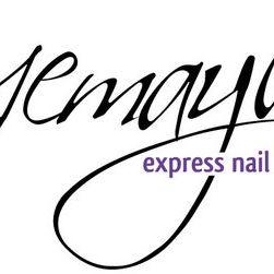 Yemaya Express Nail Bar