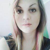 Ania Siekierka