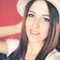Cristina Turean