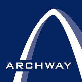 Archway Counseling and Wellness