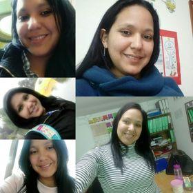 Ivon Flores