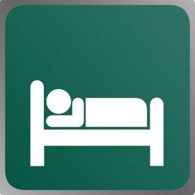 Sleepedia