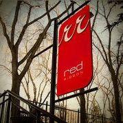 Red Ribbon Boutique -Fashion & Fun