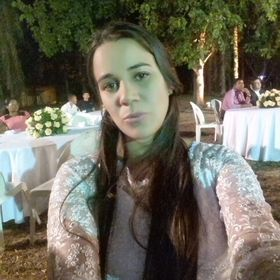 Leda Maria Muniz Belfort Granjeiro
