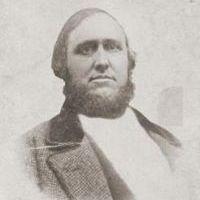 Johann Schabes