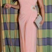 Swati Prinja