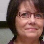 Janice Barrett