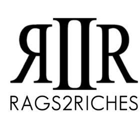 Rags2Riches