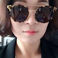 Eunhye Heo