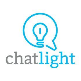 Chatlight
