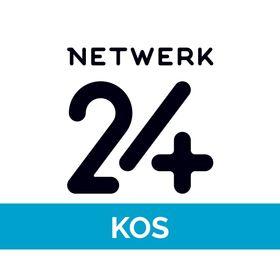 Netwerk24 Kos